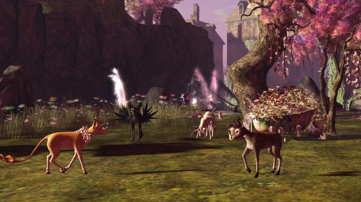 Deer And Loathing BLOG - 37