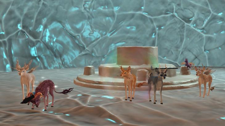 Deer And Loathing BLOG - 47