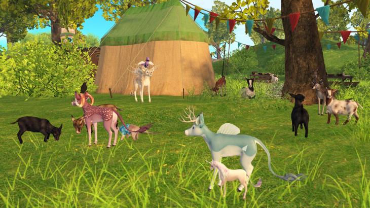 Deer And Loathing BLOG - 6