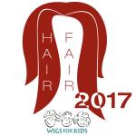 HF 2017 logo - 1