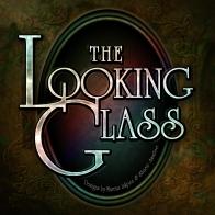 TheLookingGlassLogoFullColor