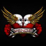 Venge Logo_2017_Skull Wing square