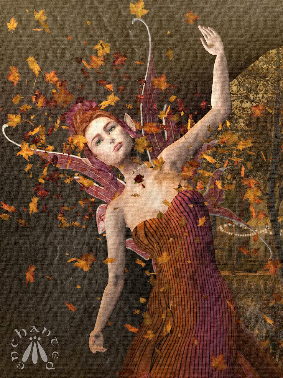 2017.10.22.autumndance - 1