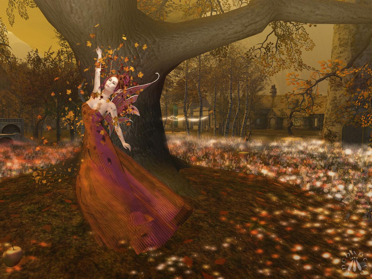 2017.10.22.autumndance - 2
