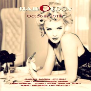hairology-October