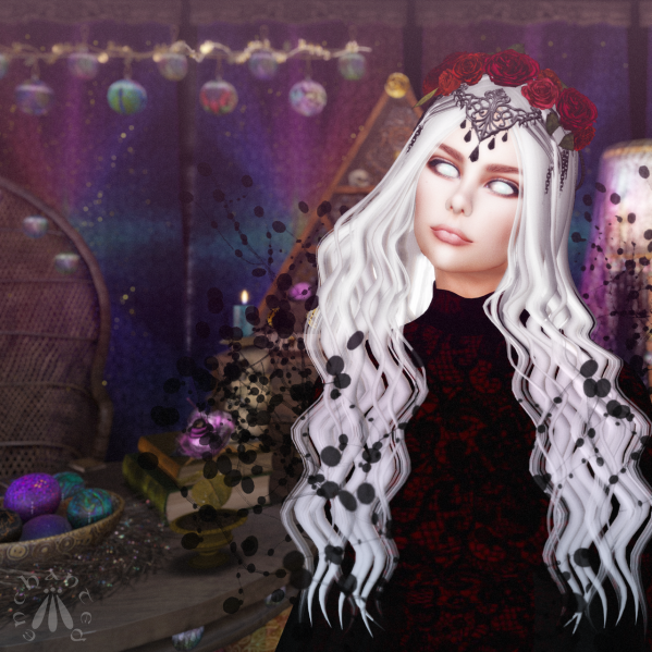 TLF Voodoo- Hairology 10.17.2 BLOG - 3
