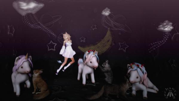 omg unicorns BLOG - 1