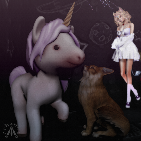 omg unicorns BLOG - 5