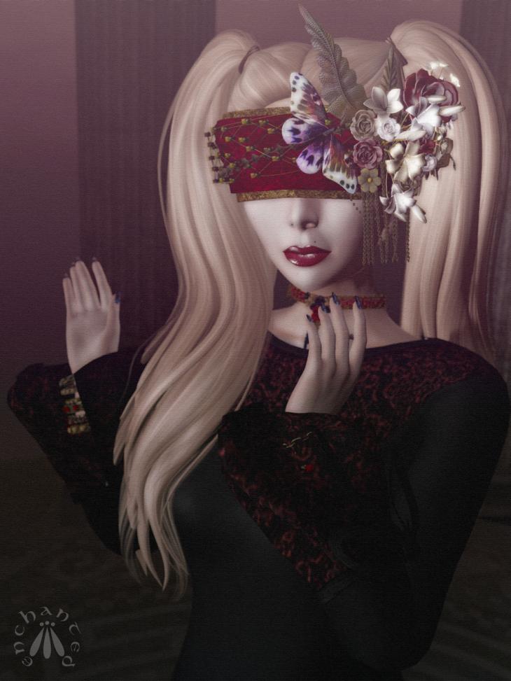 blindfold BLOG - 1