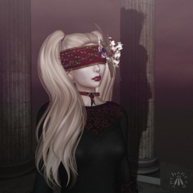 blindfold BLOG - 9
