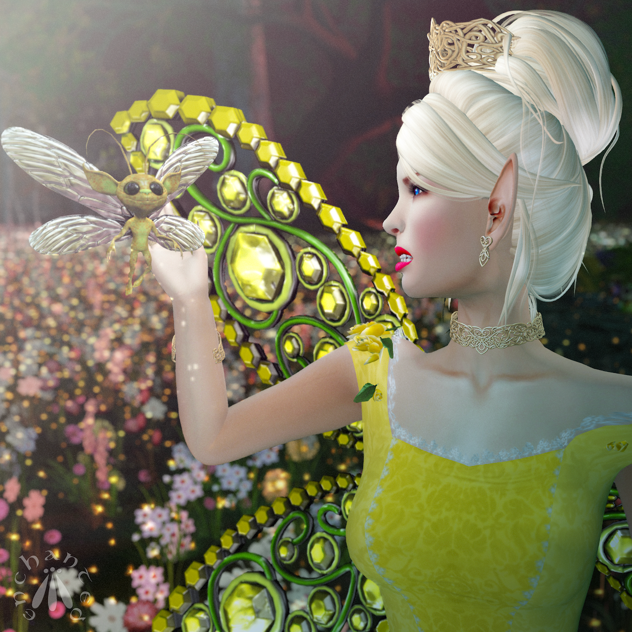 Enchantment B&TB 1 BLOG - 6