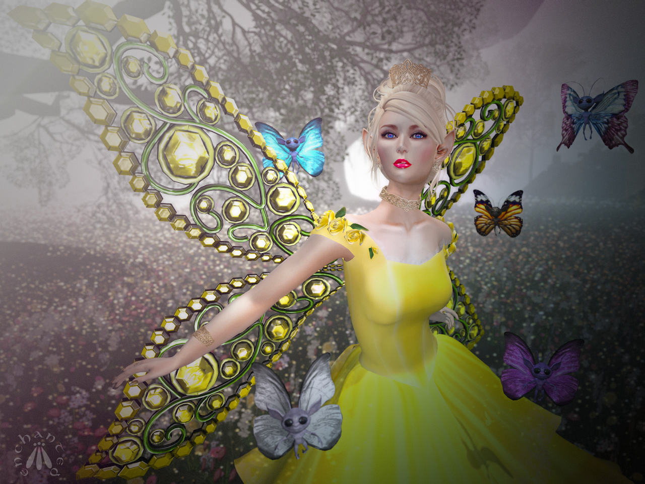 Enchantment B&TB 1 BLOG - 8