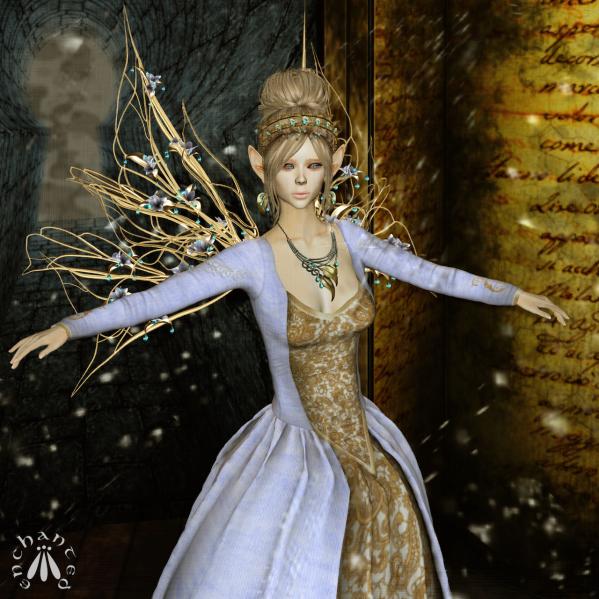 Storyteller Moonlight BLOG - 3