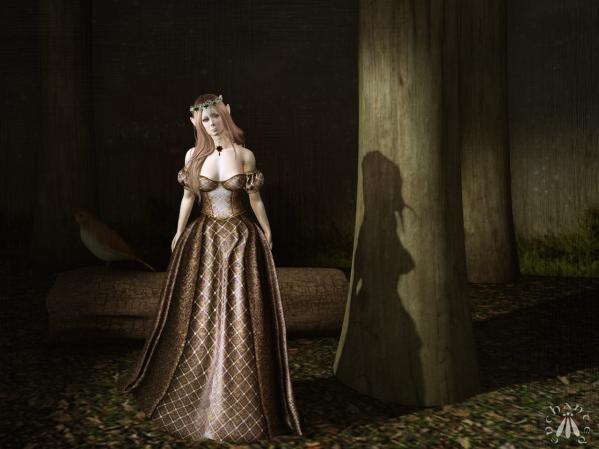Storyteller Moonlight BLOG - 6