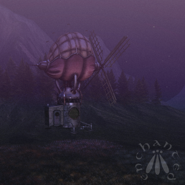 Steampunk Cats BLOG - 4