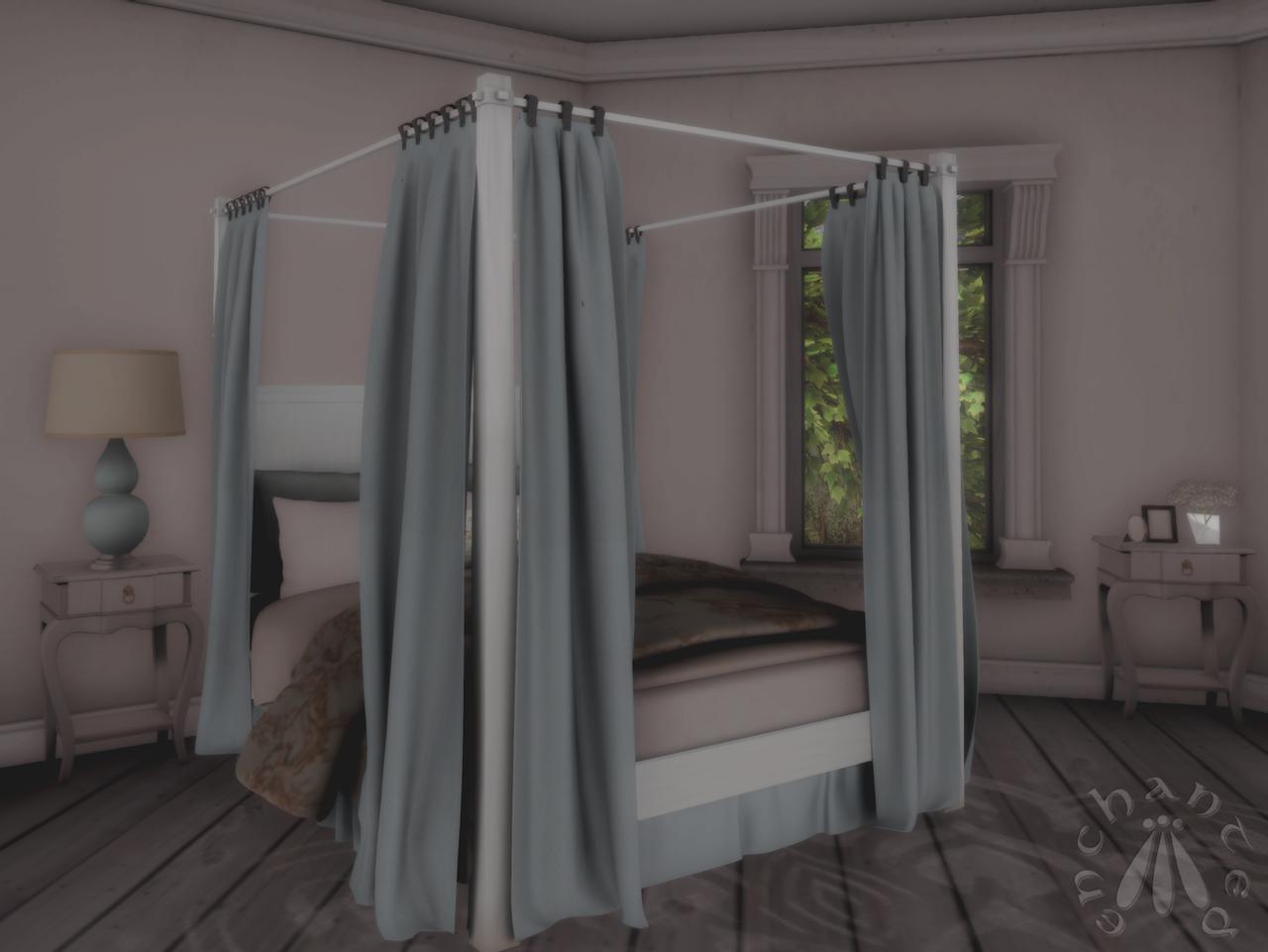 TWP's room AfP BLOG - 4