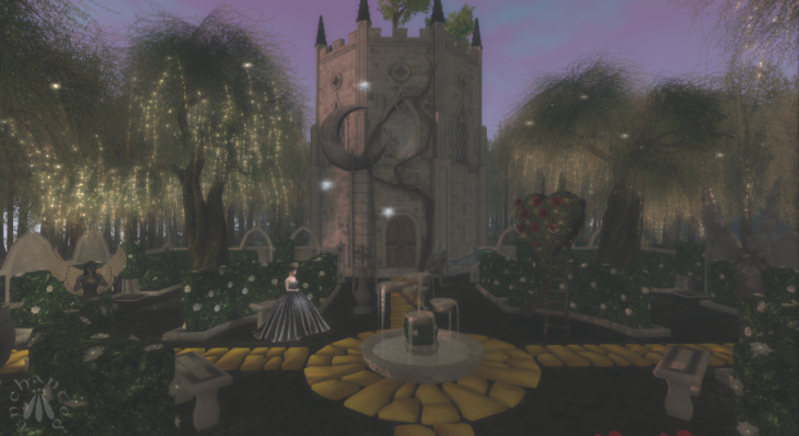 Small World BLOG - 7