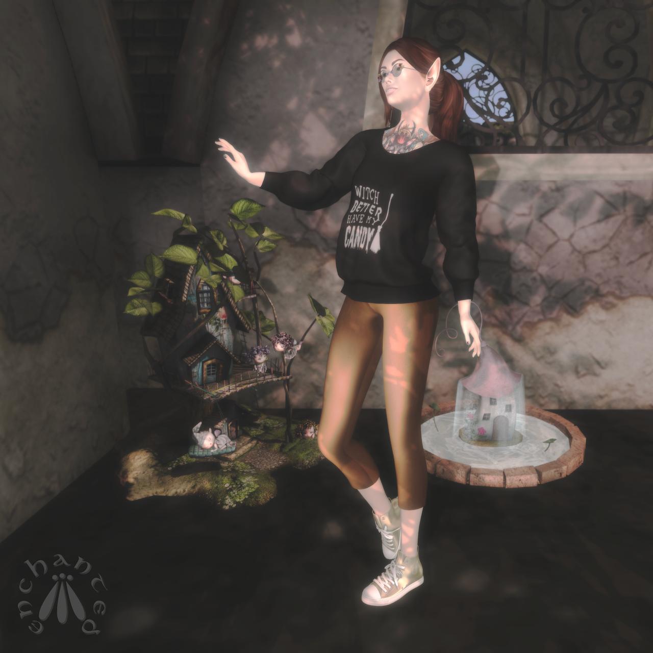 WLBlog - 11