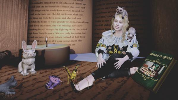 storytime blog - 2