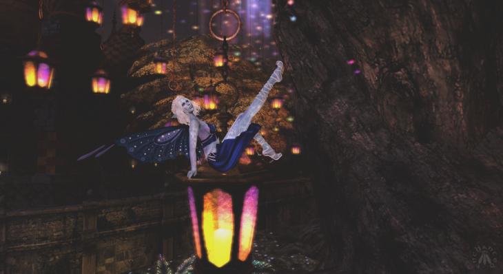Shrine Tree ACTUAL BLOG - 2