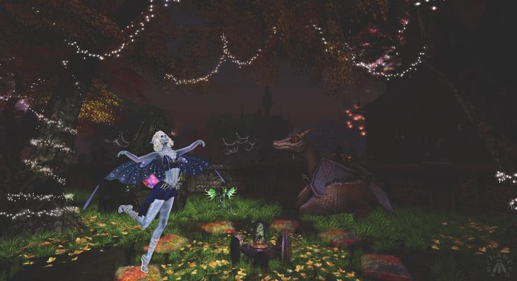Shrine Tree ACTUAL BLOG - 5