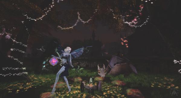 Shrine Tree ACTUAL BLOG - 6