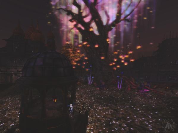 Shrine Tree ACTUAL BLOG - 9