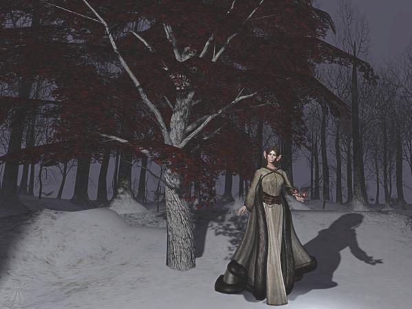 Sansa 2 BLOG - 1