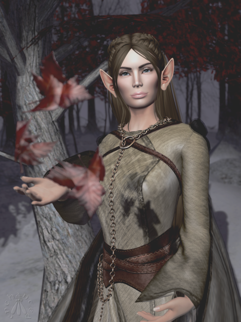 Sansa 2 BLOG - 3