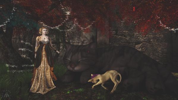 Unicorn Sanctuary BLOG - 2