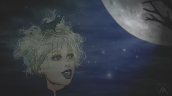 Moon Theatre BLOG - 4