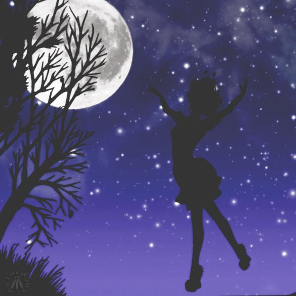 Moon Theatre BLOG - 6