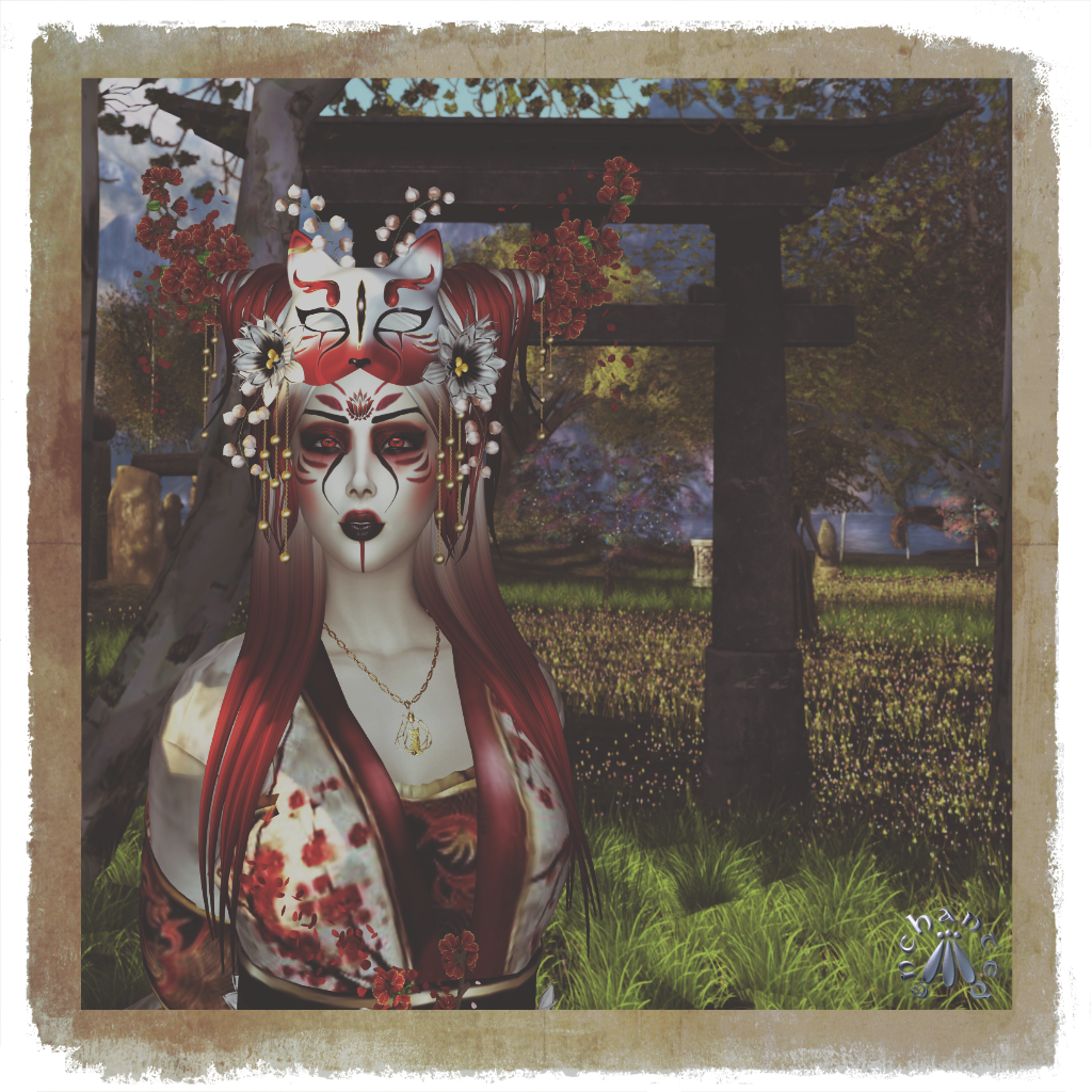 enchantment kitsune 3 edit - 2 BLOG