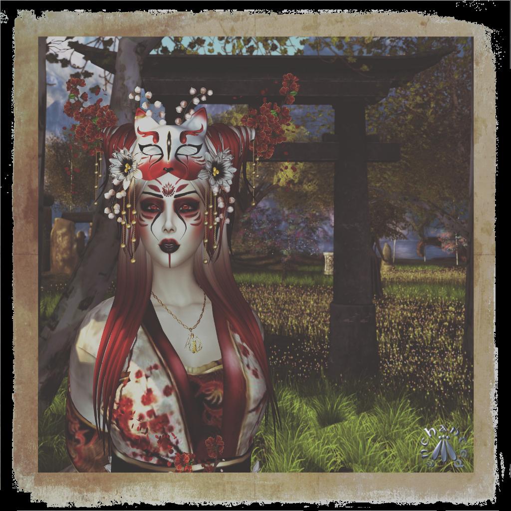 enchantment kitsune 3 edit - 2 BLOG