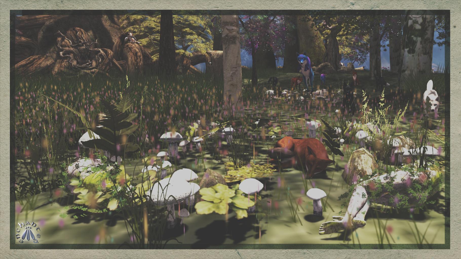 enchantment kitsune 3 edit - 4 BLOG