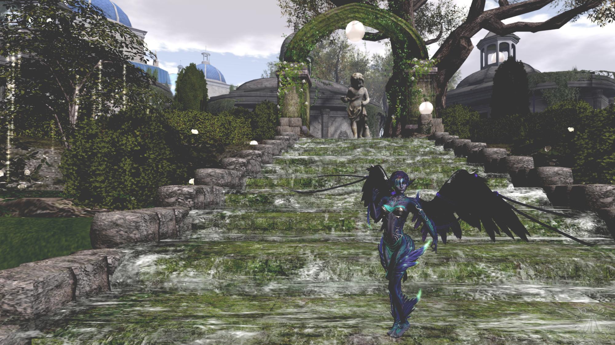 Lunafae_019 BLOG