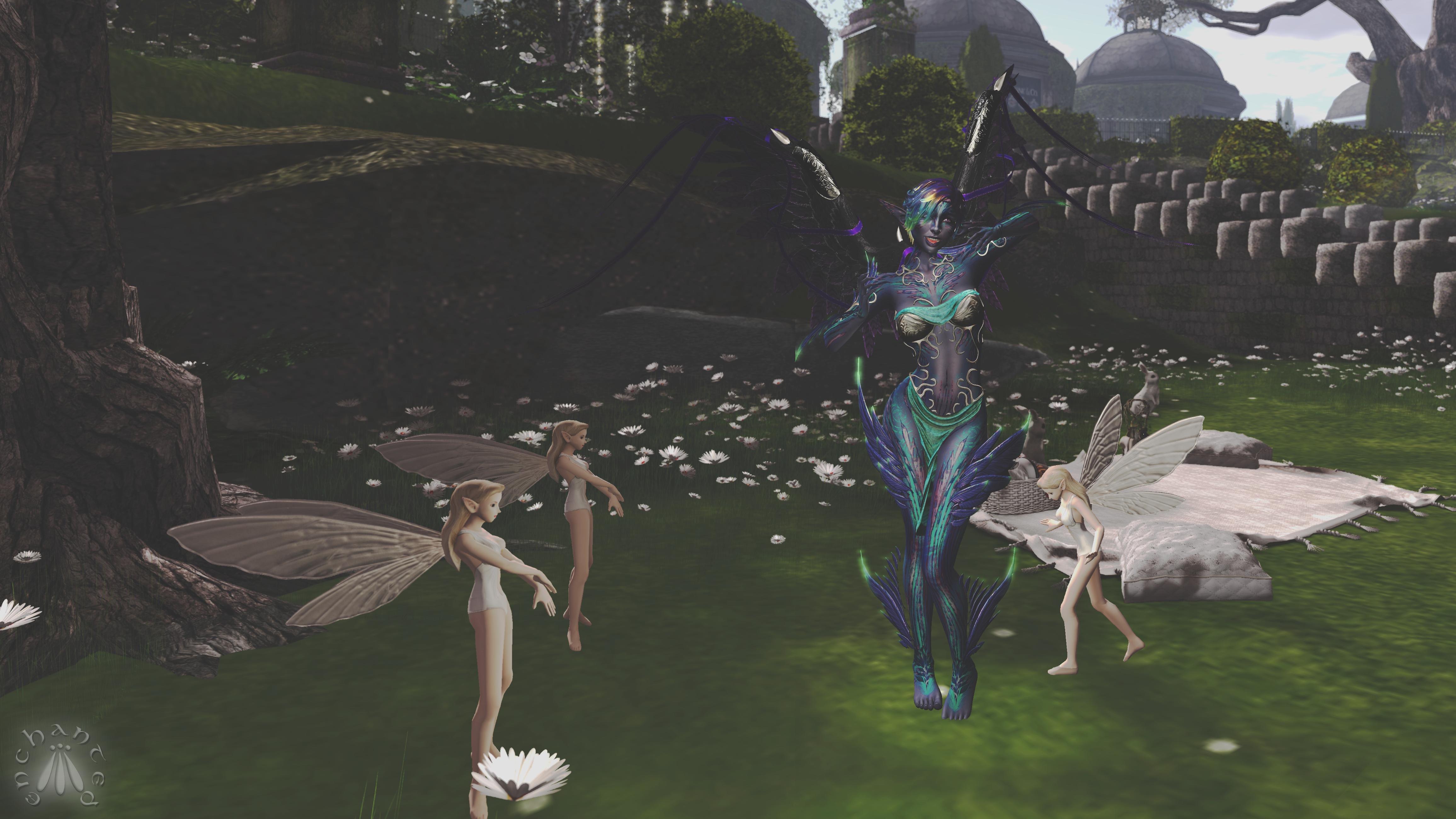 Lunafae_023 BLOG