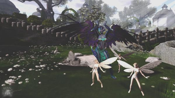 Lunafae_028 BLOG