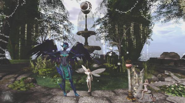 Lunafae_029 BLOG